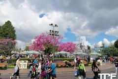 Disneyland-resort-Anaheim-79