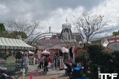 Disneyland-resort-Anaheim-80