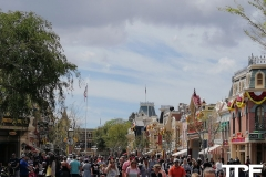 Disneyland-resort-Anaheim-81
