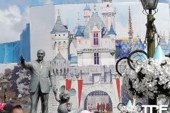 Disneyland-resort-Anaheim-82
