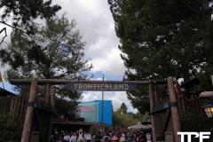 Disneyland-resort-Anaheim-83