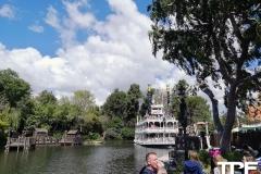 Disneyland-resort-Anaheim-86