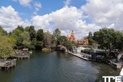 Disneyland-resort-Anaheim-88