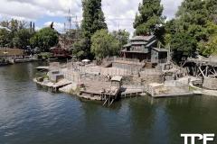 Disneyland-resort-Anaheim-89