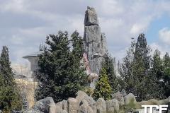 Disneyland-resort-Anaheim-93