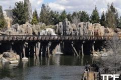 Disneyland-resort-Anaheim-94