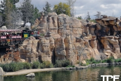 Disneyland-resort-Anaheim-97