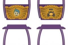 disney-pixar-pier-pal-a-round-mickeys-fun-wheel-disney-california-adventure-disneyland-up-wall-e (1)