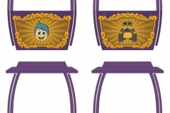 disney-pixar-pier-pal-a-round-mickeys-fun-wheel-disney-california-adventure-disneyland-up-wall-e