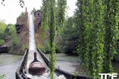 Djurs-Sommerland-(18)