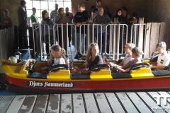 Djurs-Sommerland-2-(5)