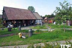 Djurs-Sommerland-(31)