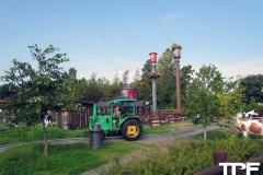 Djurs-Sommerland-(32)