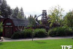 Djurs-Sommerland-(40)