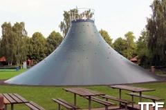 Djurs-Sommerland-(41)