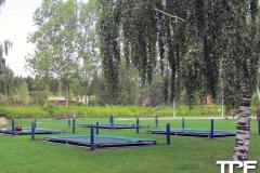 Djurs-Sommerland-(42)