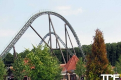 Djurs-Sommerland-(43)