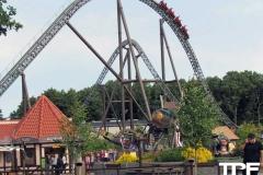 Djurs-Sommerland-(44)