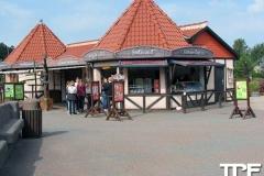 Djurs-Sommerland-(50)
