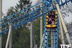 Djurs-Sommerland-(61)
