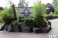 Djurs-Sommerland-(69)