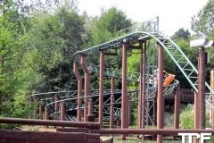 Djurs-Sommerland-(84)