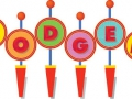 Dodgem Logo
