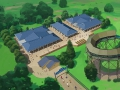 Parkside Pavilion Image