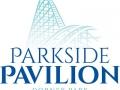 Parkside Pavilion Logo