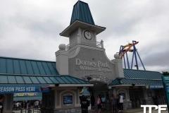 Dorney-Park-(1)