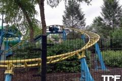Dorney-Park-(11)