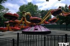 Dorney-Park-(28)