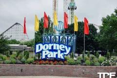 Dorney-Park-(4)