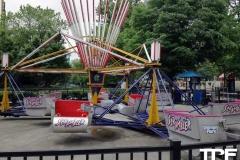 Dorney-Park-(41)