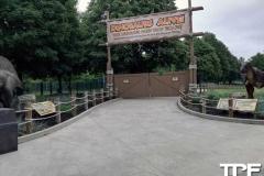 Dorney-Park-(44)