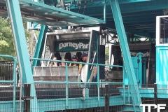 Dorney-Park-(45)