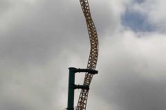 Dorney-Park-(52)