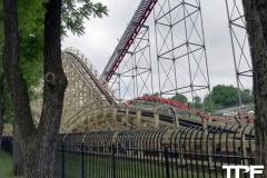 Dorney-Park-(6)