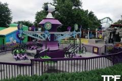 Dorney-Park-(75)