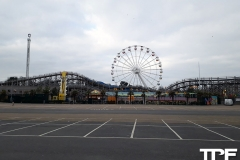 Dreamland-Margate-1