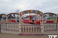 Dreamland-Margate-26