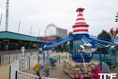 Dreamland-Margate-28