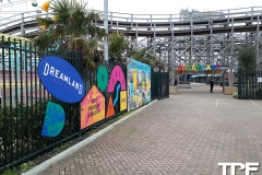 Dreamland-Margate-3
