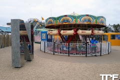 Dreamland-Margate-32