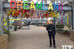 Dreamland-Margate-4