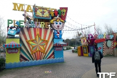 Dreamland-Margate-7