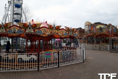 Dreamland-Margate-8