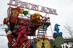 Dreamland-Margate-9