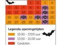 2015-halloweenkalender-nl