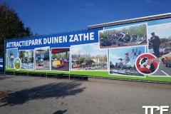 Duinen-Zathe-(46)